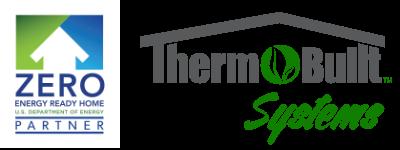 ThermoBuilt-logo-zerh-med