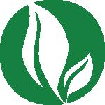 logo_leafonly_150px