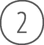 thermobuilt_process_02