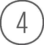 thermobuilt_process_04