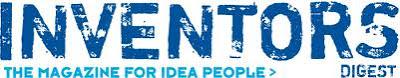 ThermoBuilt-Inventors-Digest-logo