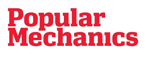 ThermoBuilt-Popular-Mechanics-logo