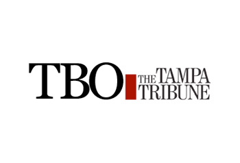 ThermoBuilt-Tampa-Tribune-logo