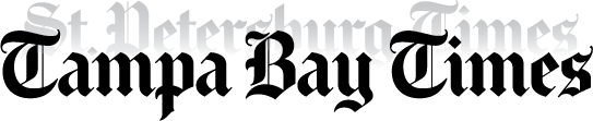 ThermoBuilt-TampaBay-Times-logo