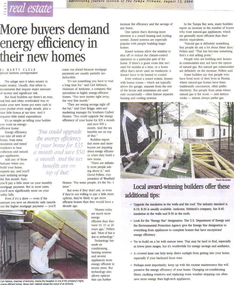 ThermoBuilt-The-Tampa-Tribune-Article-August-2000