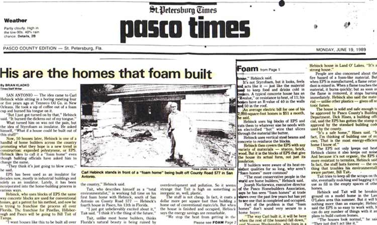ThermoBuilt-The-TampaBay-Times-Article-June-1989