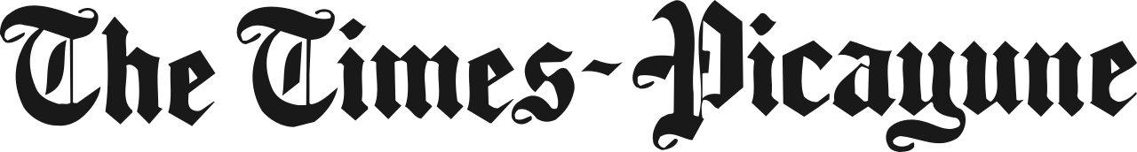 ThermoBuilt-Time-Picayune-logo