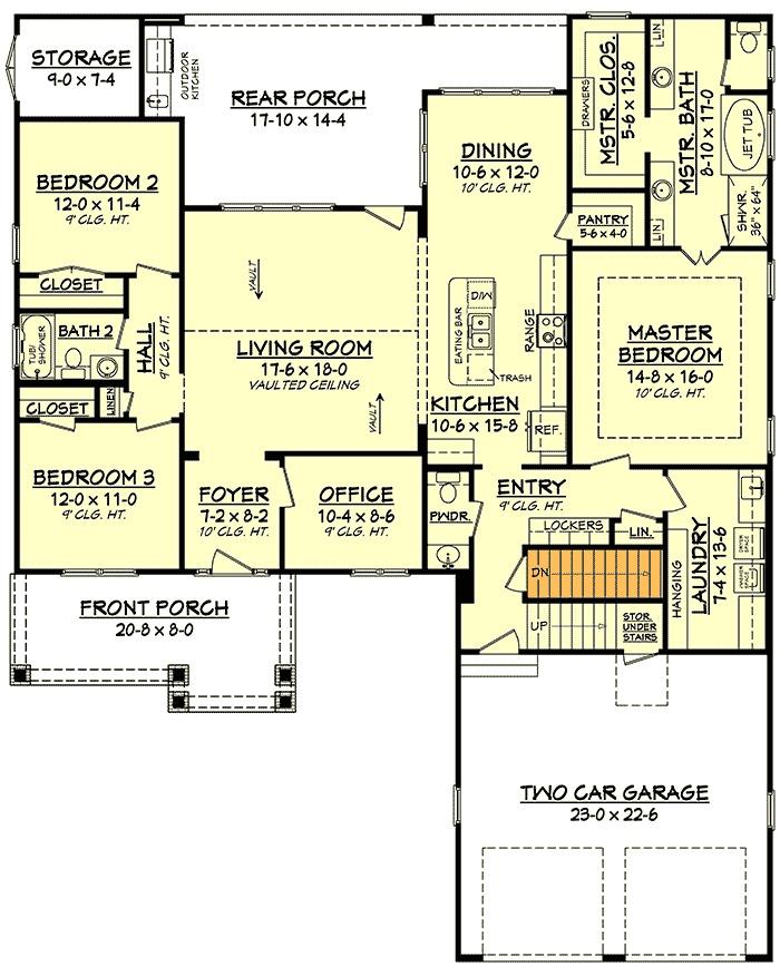 51738hz_basement-option_1491228118