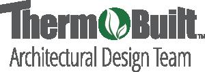 thermobuilt_customdesignteam-med-alt2