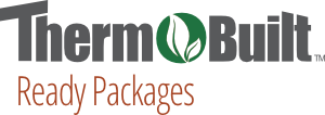 thermobuilt_readypackage-med-alt2