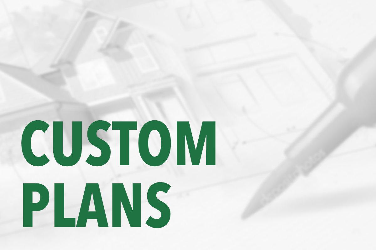 customplans_placeholder